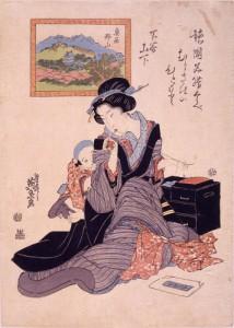 hokusai-mostra-14