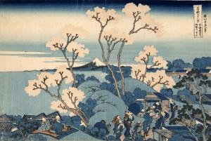 hokusai-mostra-3