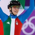 Pyeongchang 2018, la neve torna amica per l'Italia ma si può fare di più