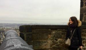 2 Edimburgo
