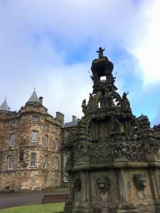 5 Edimburgo