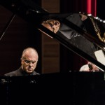 Emanuele Arciuli, quando la musica è magia da insegnare