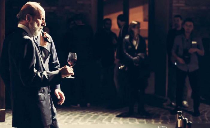 I Migliori Vini Italiani di Luca Maroni, un evento tutto da assaporare