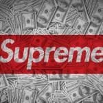 Supreme, il segreto del successo mondiale