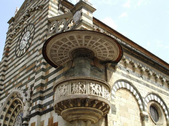 Un weekend a Prato, tra arte, cultura e gusto!