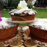 Eventi pasquali a Napoli: street food, mostre e artigianato