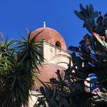 Vacanze in Sicilia, il viaggio che stavate aspettando e che non dimenticherete mai!