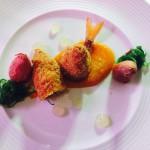 Sina Chef's Cup Contest, il campionato italiano della cucina d'autore