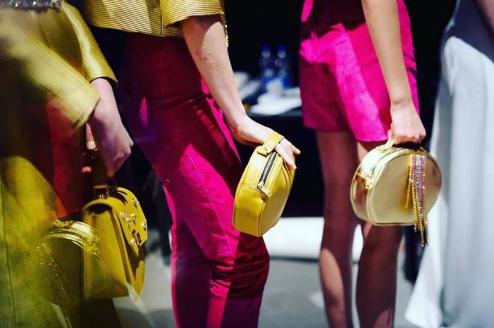 Progetto Colombia Moda coinvolge oltre 20 aziende