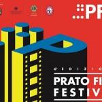 Prato Film Festival, la sesta edizione promette spettacolo!
