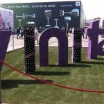 Il Vinitaly 2018 fa il boom! Tutti i numeri del Salone del Vino