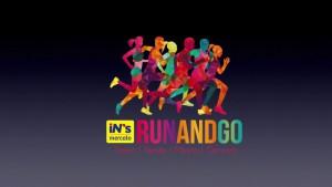 runandgo