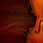 AdAdM, un incontro, una missione: condividere la musica