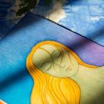 Inseguendo Donnafugata, la Sicilia dell'arte, della musica e del vino