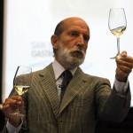 I Migliori Vini, il tour di Luca Maroni arriva a Torino!