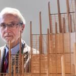 Il Giappone onora la carriera di Renzo Piano