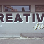 Idee Partners Creative Hub inaugura la sede a Scandicci
