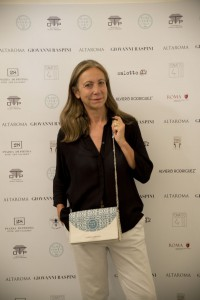 Cinzia Malvini
