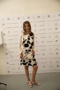 Francesca Cosentino