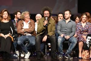Teatro Umberto 2018/19