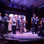 Il Premio Arpino Città di Cicerone 2018 accende l'estate frusinate