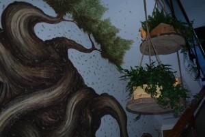 Hotel Arca a Spoleto