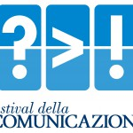 Festival della Comunicazione 2018, info e programma completo