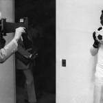 Videoarte ma non solo, storia di un legame ricco e indissolubile tra Arte Contemporanea e Cinema