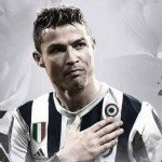 Cristiano Ronaldo è della Juve. Ma è davvero l'operazione del secolo?