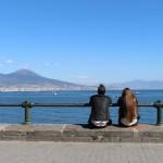 Palazzo Sisto V a Napoli: arte e moda si incontrano