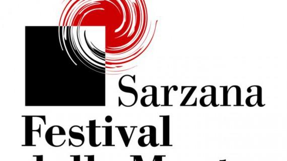 Festival della Mente 2018, la comunità del pensiero