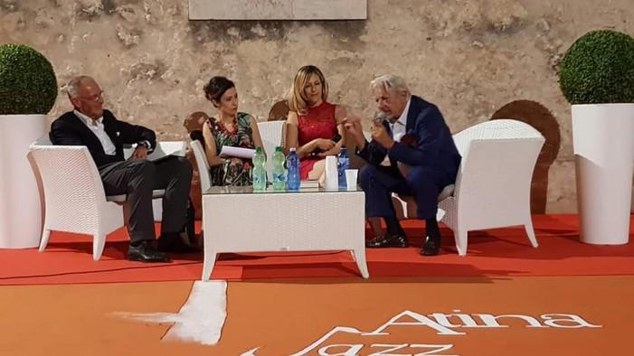 A cena con Giancarlo Giannini. Successi e intimità di un grande protagonista del cinema