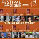 Tornano i grandi Festival di fine estate in Ciociaria
