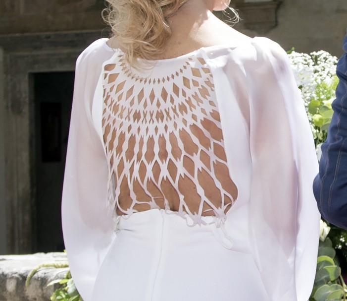 Sposa4.0. Consigli per un abito originale