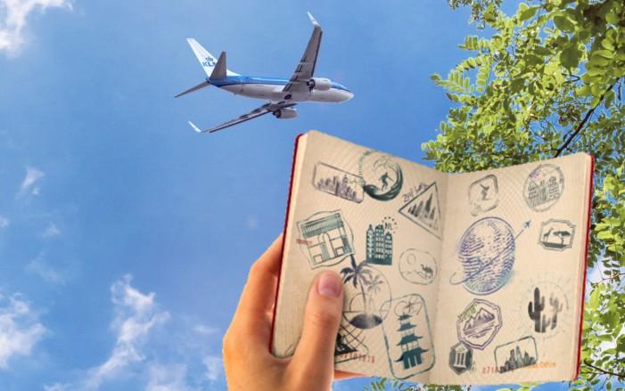 Viaggiare in autunno con offerte vantaggiose e tariffe agevolate da cogliere al volo!