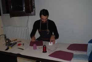 Boarini Milanesi