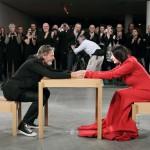 Marina Abramović con The Cleaner spazza via tutti i dubbi sulla sua arte