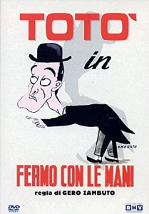 Napoli nel Cinema
