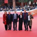 Roma FF13: nel segno del regista con Tornatore, Martone e Barry Jenkins