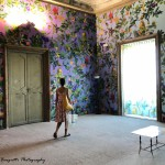 Manifesta12: the Planetary Garden a Palermo