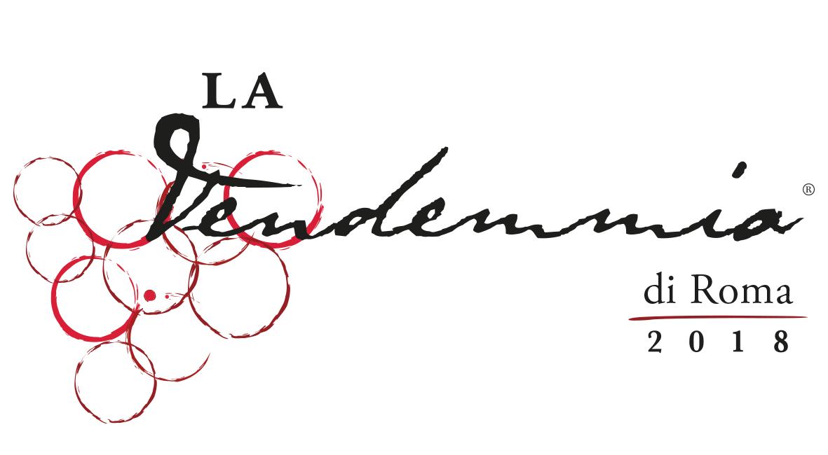 Logo-Vendemmia-Roma-2018