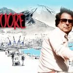 Napoli nel cuore: la sesta edizione, sabato 6 ottobre