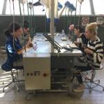 Un Master per futuri designer di gioielli