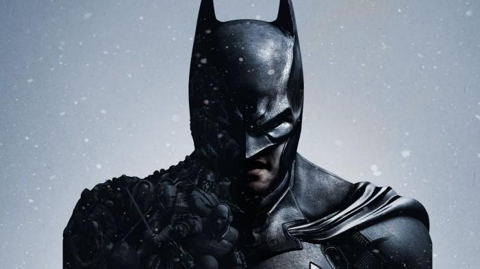 Cavaliere Oscuro cercasi! Chi sarà il nuovo Batman?
