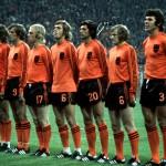 Top10, qual è la maglia da calcio più bella di sempre?