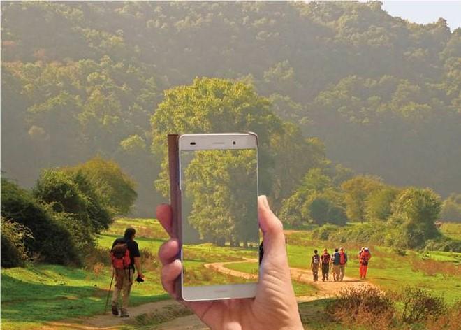 Turismo locale e globale nell'era digitale. Nuovo incontro promosso dall'Associazione Civita