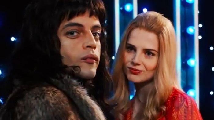 Ecco la nostra recensione per Bohemian Rapsody, il film di Bryan Singer sulla vita di Freddie Mercury con Rami Malek.