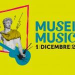 Musei in musica 2018, nel weekend e nelle pause pranzo