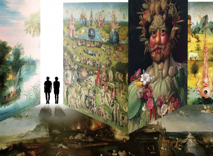 Scoprendo Pisa: da una mostra multimediale ai musei in città