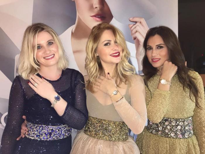 Eles Italia, la moda raccontata dalle sorelle Loriga